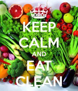 keep-calm-and-eat-clean-77